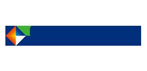 中華開發資本Logo