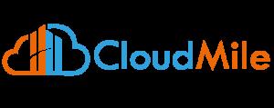 CloudMile