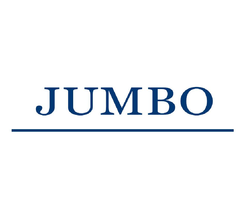 JUMBO 尊博科技