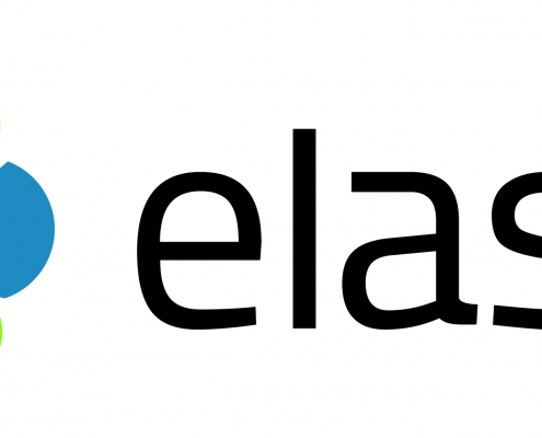 elastic-logo-H-full color