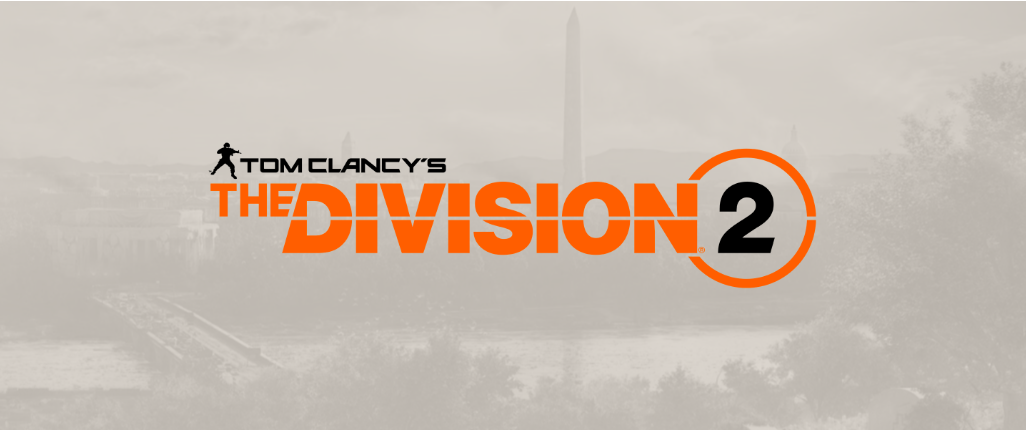 tom-clancys-the-division-2
