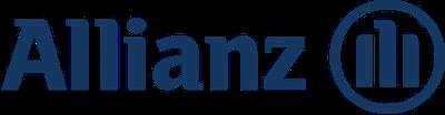 安聯Allianz