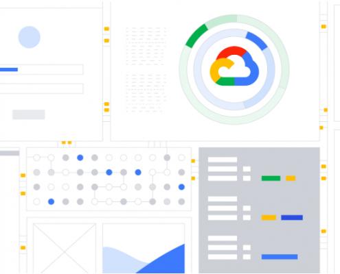 Google Cloud Next'19 大會:122則最新公告懶人包整理!(下)