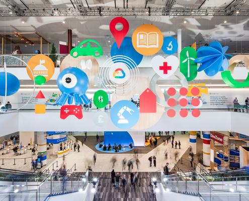 Google_Next_2019-77111.max-1000x1000