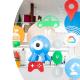 Google Cloud Next'19 大會:122則最新公告懶人包整理!
