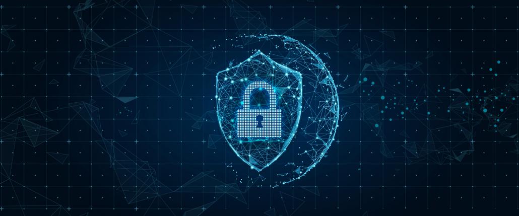 Security_BlogHeader_C