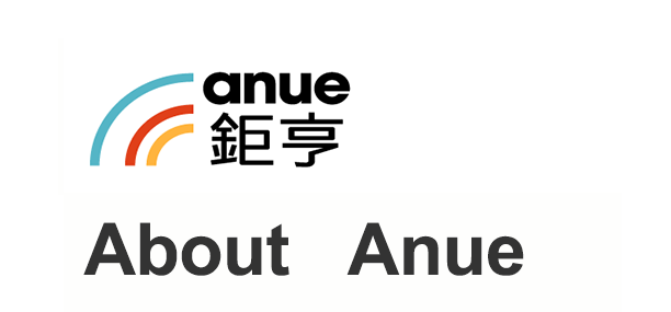 CloudMile成功案例_About Anue鉅亨