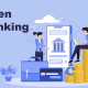 開放銀行正夯!金融業準備好超前部署了嗎?