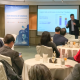 CloudMile香港技術講座,助企業善用AI、雲端啟動數位轉型