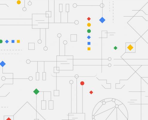 因應新型冠狀肺炎,Google 限時免費提供 Hangouts Meet 使用進階功能