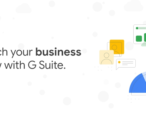 gsuite_business_calculator