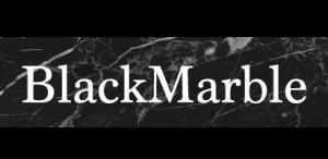 BlackMarble