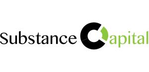 substance-capital